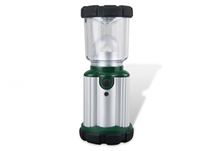 Rechargeable Lanterns Camping