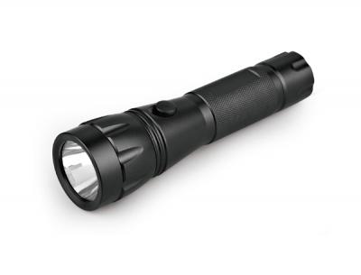 torch light flashlights