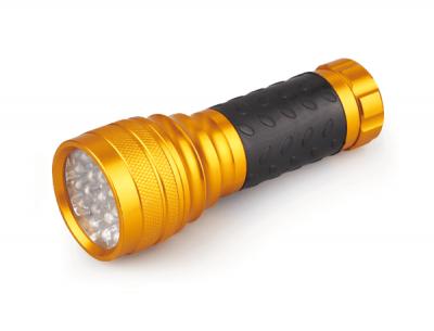 durable flashlights