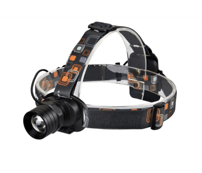 Bright LED Headlamps
