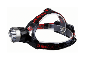 tactical headlamps