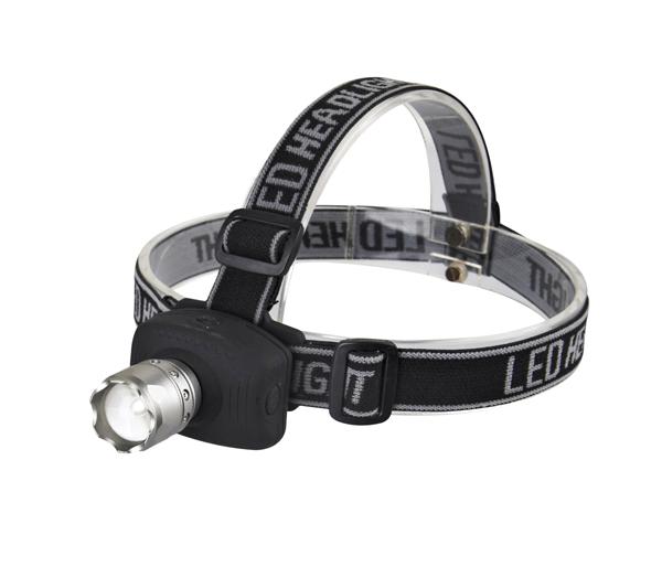 Cree Headlamp Reviews - Online Shopping Cree Headlamp ...