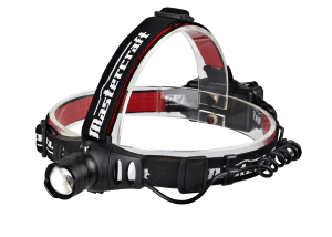 Best camping headlight