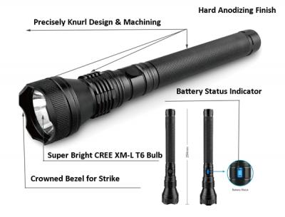 best Torch Flashlight
