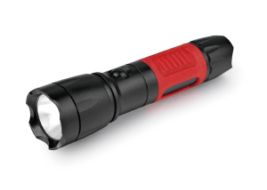 aaa tactical flashlights
