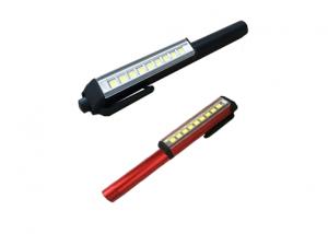 Pen worklights