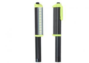 LED Pen Lights