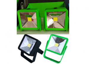 COB Work Lamps