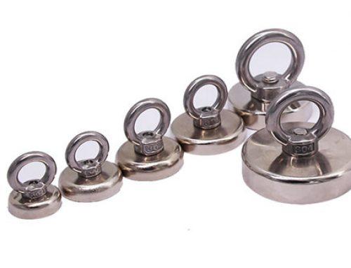 Magnetic Ceiling Hooks – Strong Magnetic Hooks